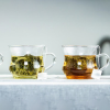 با انواع چای آشنا شوید