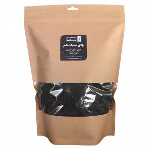 چای سیاه قلم ایرانی (بهاره)